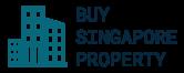 Buy Singapore Property